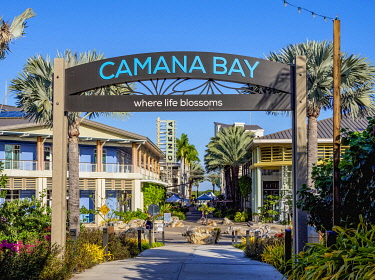 CYI1109AW Camana Bay, George Town, Grand Cayman, Cayman Islands
