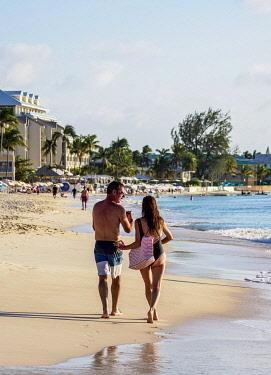 CYI1111AW Seven Mile Beach, George Town, Grand Cayman, Cayman Islands