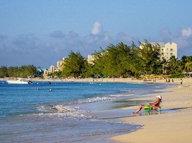 CYI1112AW Seven Mile Beach, George Town, Grand Cayman, Cayman Islands