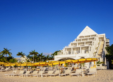 CYI1114AW Palm Heights Hotel, Seven Mile Beach, George Town, Grand Cayman, Cayman Islands