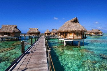 CLKSP132139 Pearl Beach Resort, Tikehau, Tuamotu Archipelago, French Polynesia.