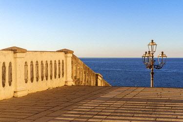 ITA16103AW Atrani, Amalfi coast, Campania, Italy