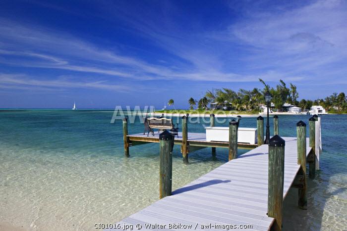 Cayman Kai, Grand Cayman, Cayman Islands, Caribbean