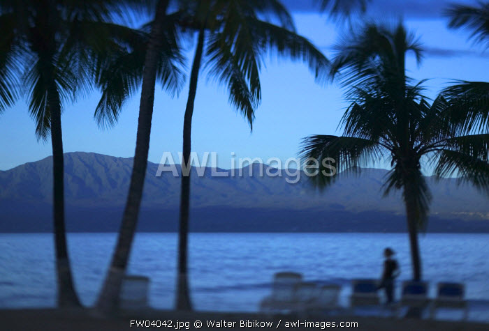 Bas du Fort, Grande Terre, Guadeloupe, French West Indies