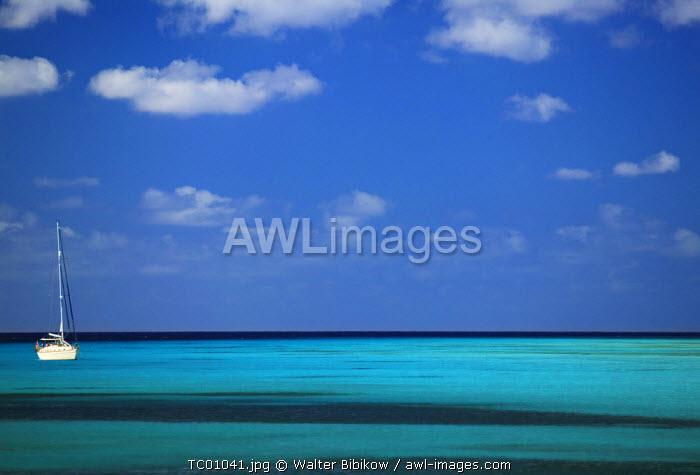 Grand Turk Island, Turks & Caicos, Caribbean