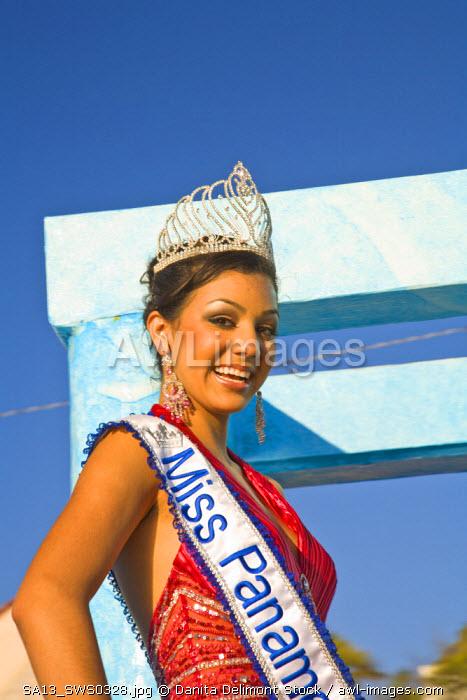Carnival Mazatlan, one of North Americas largest Carnival Celebration, Mazatlan, Sinaloa State, Mexico