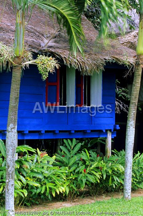Malaysia, Kedah Federal State, Langkawi island