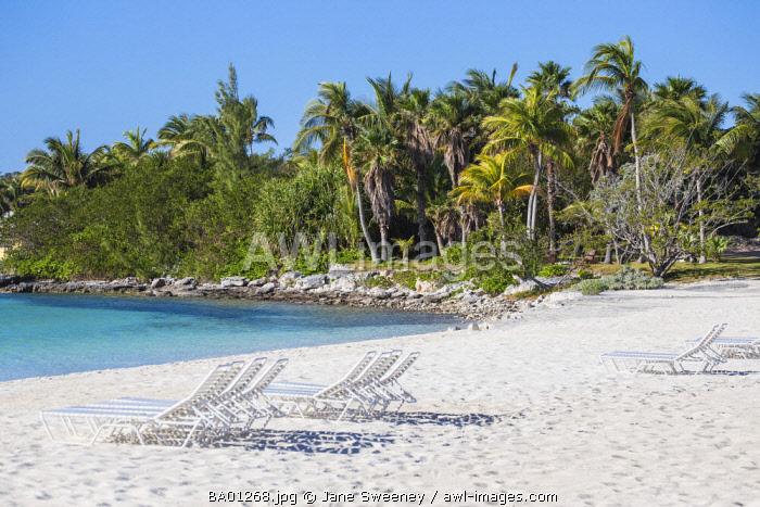 Bahamas, Abaco Islands, Great Abaco, Marsh Harbour, Abaco Beach Resort and Marina