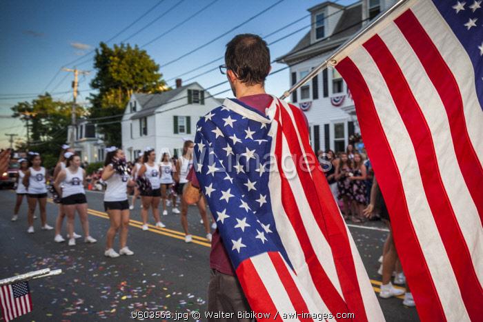 AWL Images USA, New England, Massachusetts, Cape Ann