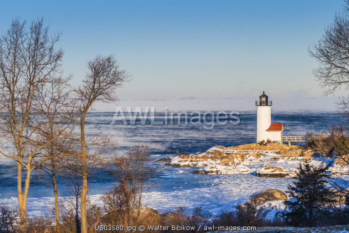 Phenomenal Awl Images Usa New England Cape Ann Massachusetts Download Free Architecture Designs Scobabritishbridgeorg