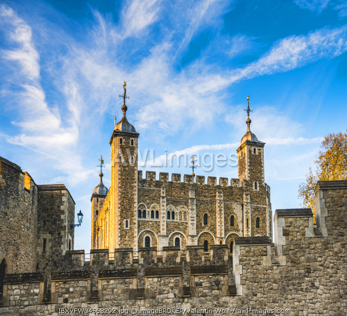 Tower of London, Tower Pier, London, England, United Kingdom, Europe
