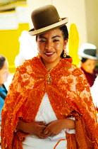 3afddcb5d4a12 BV02044 Bolivian Cholita